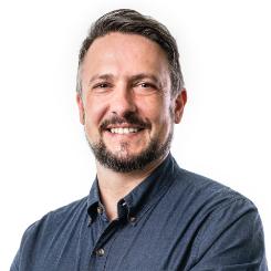 Michael Wohlkönig